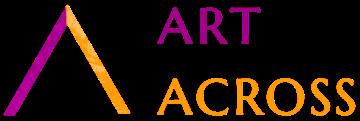 Art Across